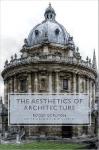 (P/B) THE AESTHETICS OF ARCHITECTURE