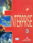 ENTERPRISE 3 (+2CD)
