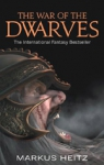 (P/B) THE WAR OF THE DWARVES