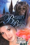 BEAUTY AND THE BEAST (+CD + ACTIVITY BOOK)