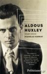 (P/B) ALDOUS HUXLEY