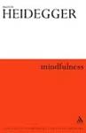 (P/B) MINDFULNESS