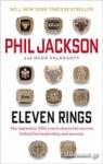 (P/B) ELEVEN RINGS