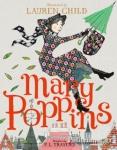 (H/B) MARY POPPINS