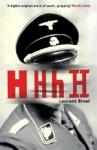 (P/B) HHHH
