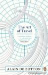 (P/B) THE ART OF TRAVEL