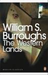 (P/B) THE WESTERN LANDS