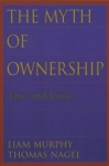 (P/B) THE MYTH OF OWNERSHIP