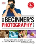 (P/B) BEGINNER'S PHOTOGRAPHY GUIDE