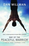 (P/B) WAY OF THE PEACEFUL WARRIOR