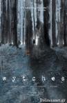 (P/B) WYTCHES (VOLUME 1)