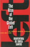 (P/B) THE RISE OF THE GLOBAL LEFT