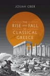 (H/B) THE RISE AND FALL OF CLASSICAL GREECE