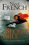 (P/B) SECRET SMILE