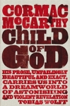 (P/B) CHILD OF GOD