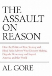(H/B) THE ASSAULT ON REASON