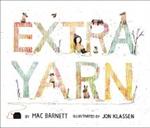 (P/B) EXTRA YARN