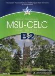 MSU-CELC B2 (+GLOSSARY)