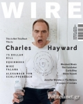 WIRE, ISSUE 424, JUNE 2019