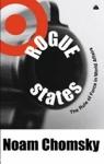 (P/B) ROGUE STATES