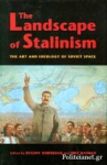 (P/B) THE LANDSCAPE OF STALINISM