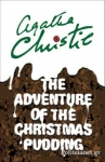 (P/B) THE ADVENTURE OF THE CHRISTMAS PUDDING