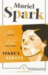 (P/B) SPARK'S EUROPE