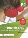 HORTRAINING EU B2