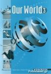 OUR WORLD 3