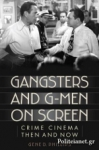 (H/B) GANGSTERS AND G-MEN ON SCREEN