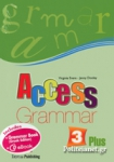 ACCESS 3 STUDENT'S BOOK (+ GRAMMAR BOOK, IE-BOOK)