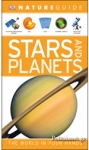 (P/B) STARS AND PLANETS