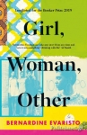 (H/B) GIRL, WOMAN, OTHER