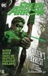 (P/B) GREEN ARROW (VOLUME 7)