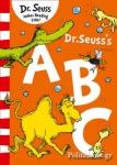 (P/B) DR. SEUSS'S ABC