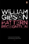 (P/B) PATTERN RECOGNITION