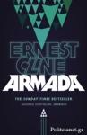 (P/B) ARMADA