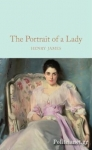 (H/B) THE PORTRAIT OF A LADY