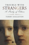 (P/B) TROUBLE WITH STRANGERS