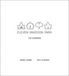 (H/B) ELEVEN MADISON PARK: THE COOKBOOK