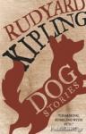 (P/B) DOG STORIES