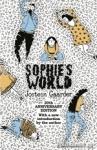 (P/B) SOPHIE'S WORLD