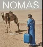 NOMAS, ΤΕΥΧΟΣ 11