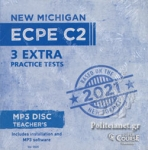 (MP3) NEW MICHIGAN ECPE C2