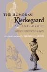 (P/B) THE HUMOR OF KIERKEGAARD