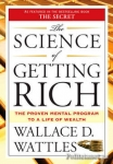 (P/B) THE SCIENCE OF GETTING RICH