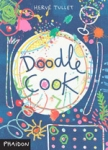 (P/B) DOODLE COOK