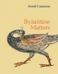 (H/B) BYZANTINE MATTERS