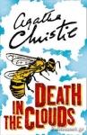 (P/B) DEATH IN THE CLOUDS
