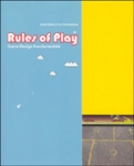(H/B) RULES OF PLAY